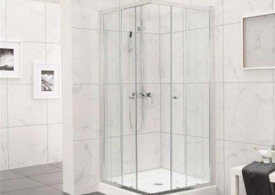 avanti_sliding_showerscreens_silver_1